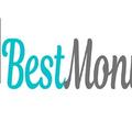 Best Computer Monitor (@skyejackino) Avatar