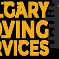 Calgary Moving Service (@calgarymovingservice) Avatar