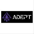 @adeptarmor Avatar