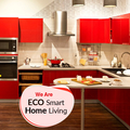 To ECO Smart Living (@ecosmartliving) Avatar