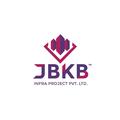 jbkb infra (@jbkbinfra) Avatar