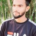 Hossain Muhammad Jinnurain (@hmjinnurain02) Avatar