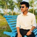Masudur Rahman Emon (@masuduremon) Avatar