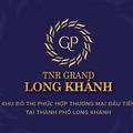 TNR Grand Long Khánh (@tnrgrandlongkhanh) Avatar
