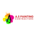A.S Painting Contractors (@aspainting) Avatar