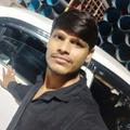 Rakesh R (@rakeshrajput) Avatar