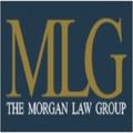 The Morgan Law Group, P.A. (@thomamorgan) Avatar