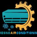 Fresno Air Conditioning Repair (@fresnoairconditioning) Avatar