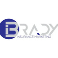 Brady Insurance marketing (@bradyinsurance) Avatar