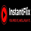 Instant Flix (@instantflix) Avatar