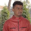 Rezwan Ahmed  (@rezwanahamed) Avatar