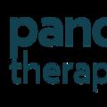 panorama-therapy (@panorama-therapy) Avatar