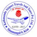 Kathmandu Airport Travels and To (@ktmairport) Avatar