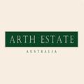 Arth Estate (@arthestate) Avatar