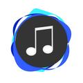New MP3  (@newmp3ringtones) Avatar