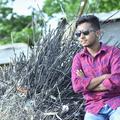 Md Jafrul Hasan Limon (@jafrulhasanlimon) Avatar