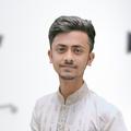 Junayed Ahmed Sajib (@junayedahmedsajib) Avatar