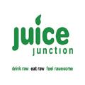 Juice Junction (@juicejunctions) Avatar
