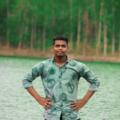 Pranta Kumer  (@prantashill) Avatar