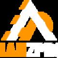 Hanzpro.net (@hanzpro) Avatar