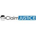 Claim Justice (@claimukjustice) Avatar