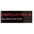 Parins Law Firm, SC (@parinslawfirm) Avatar