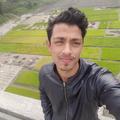 Ahsan Habib (@habibahsan870) Avatar