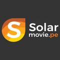 Solarmovie - Watch Free Movies Online & TV Shows (@solarmoviepe) Avatar
