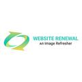 Website  (@websiterenewal) Avatar