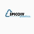 Spicoly  (@spicolyplastics) Avatar