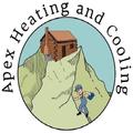 Apex Heating and Cooling Valparaiso (@furnacerepairvalparaisoin) Avatar