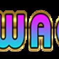 Dewagold (@dewagold1) Avatar