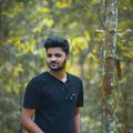 Akdas Arman 05 (@akdasapel05) Avatar