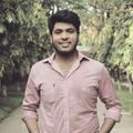 Khand (@khandaker_atiq) Avatar