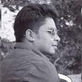 K (@kaushikroy) Avatar
