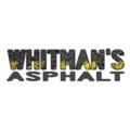 whitmansasphalt (@whitmansasphalt) Avatar