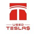 Sell My Used Tesla (@sellmyusedtesla) Avatar