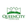 Queen City Towing (@queencitytowing) Avatar
