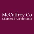McCaffrey and Co (@mccaffreyandco) Avatar