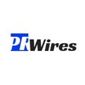 PR Wires Services (@prwireservices) Avatar