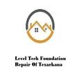 Level Tech Foundation Repair Of Texarkana (@foundationrepairoftexarkana) Avatar