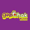 Gumchak (@gumchak) Avatar