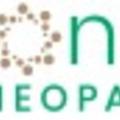 Resonate Homeopathy (@resonatehomeopahty) Avatar