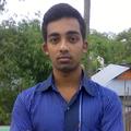 MD Jonayed Mia (@junayed4u) Avatar