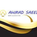 (@ahmadsaeed029) Avatar