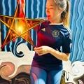 @huyhoangpig Avatar