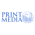 Print Media Dubai (@printmedia) Avatar