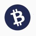 Coin Trackr  (@cointrackruk) Avatar