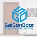 SaiGonDoor (@saigondoorvn) Avatar