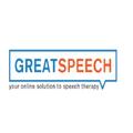 Great Speech (@greatspeechs) Avatar